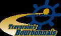 Traversiers Bourbonnais